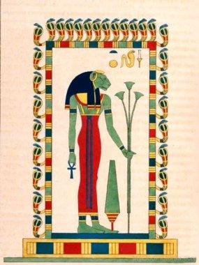 Portrait-Of-Goddess-Sekhmet-tb512.jpg