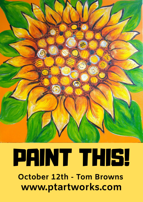 paint_this_painting_party_poster
